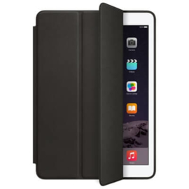 iPad Air 2 Smart Case Black - Excl. 63,00