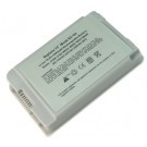 Apple A1061 G3 en G4 12 inch 4400 mAh 10,8 V