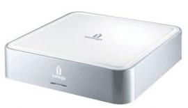1.0TB MiniMax HD FW800/USB2.0