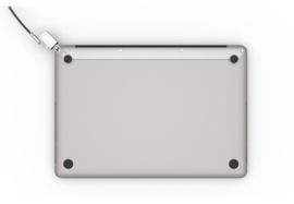Maclocks Macbook Pro 15 inch Security Bracket - Excl. 55,00