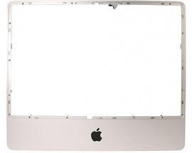 "iMac 20"" bezel"