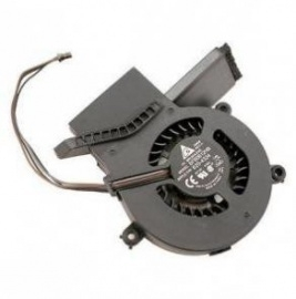 Optical Drive Fan