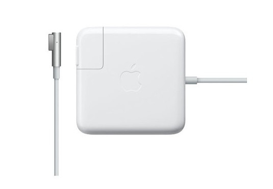 Power Adapter - 45W (Magsafe 2) - Excl. 72,00
