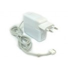 Apple Magsafe Adapter A1244 voor Macbook Air 45 W