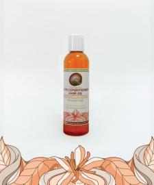Vita Conditioner Hair Oil 130ml