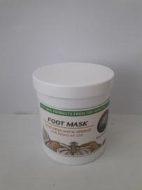 Foot Mask 200 ml