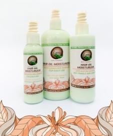 Hair Oil Moisturizer 130ml/ 250ml/ 500ml