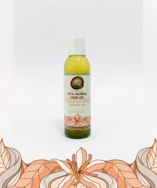 Vita Herbal Hair Oil 130ml