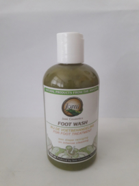 Foot Wash 250 ml