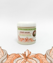 Hair Mask 200ml