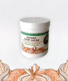 Awara Hair Mask 200ml