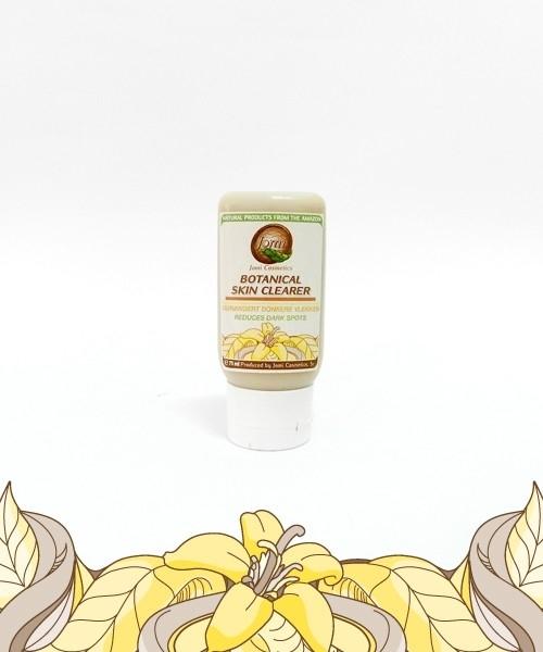 Botanical Skin Clearer 75ml
