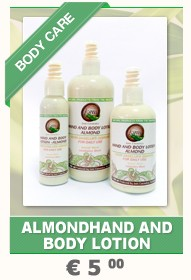 webshophighlightsbodyalmondlotion.jpg