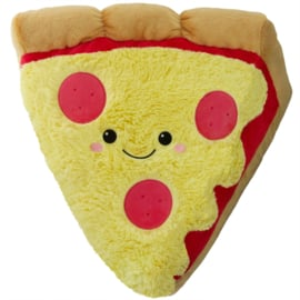 Squishable - 15 inch Pizza Slice