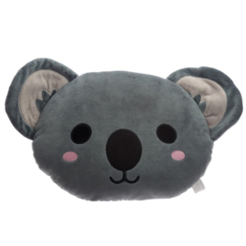 Plush Pillow - Koala