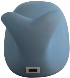 Lampje Kawaii Whale