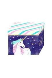 Candy Pop Unicorn Mok