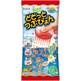 Popin Cookin Dodotto Octopus Balls - Cola