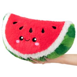 Squishable - 40 cm Watermelon