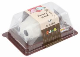 Squishy Puni Maru Panda Mochi Seal