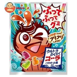Kabaya Shake Futte Futte Gummy