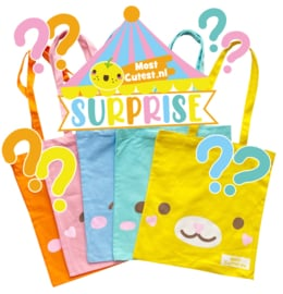 NEW! MostCutest.nl Surprisebag 2020