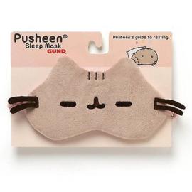 Slaapmasker Pusheen