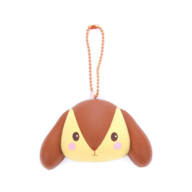 AMUSE Loppy squishy - pick one