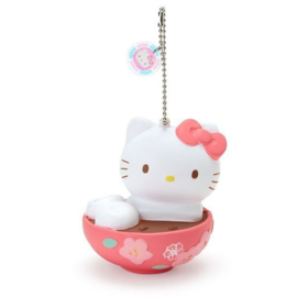 Sanrio Squishy Hello Kitty