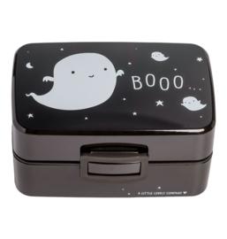 Bentobox BOO