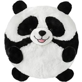 Squishable - 38cm Happy Panda