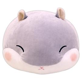 Amuse Mocchi Kokoroham Coron Plush XL