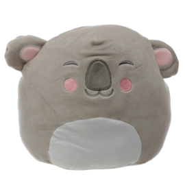 Kawaii plushie pillow - Koala