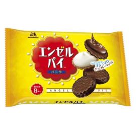 Morinaga Angel Pie Mega Pack