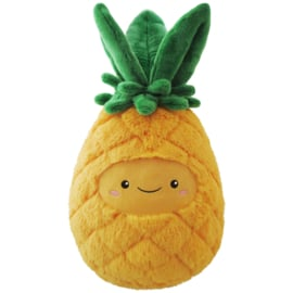 Squishable - 15 inch Ananas