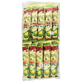 30 STUKS Umaibo - Corn Potage