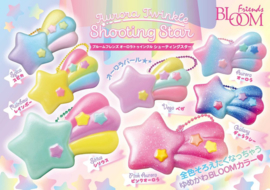 Squishy iBloom Aurora Twinkle Shooting Star
