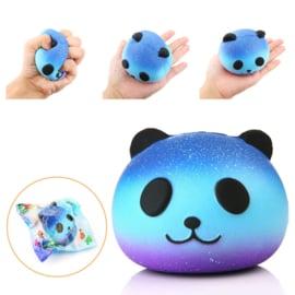 Squishy Galaxy Panda B-keus