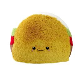 Squishable - 38cm Taco