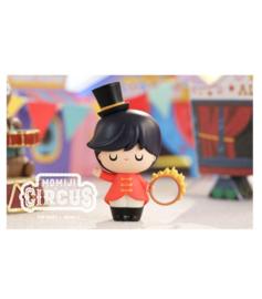 Pop Mart Collectibles Blind Box - Pop Mart X Momiji Circus