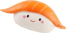 Squishy Sushi Nigiri