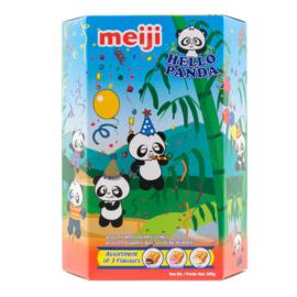 Hello Panda Cookies - Jumbo Pack
