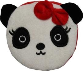 Portemonnee panda