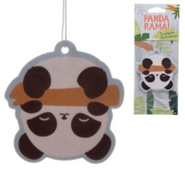 Air freshener Pandarama - Eucalyptus