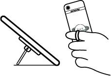 Phone Ring - Planet