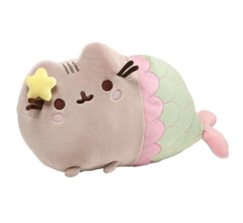 Plüschtier Pusheen Mermaid