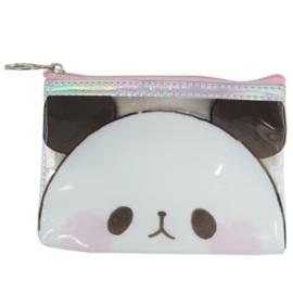 Portemonneetje MochiMochi Panda