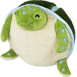 Squishable - 38cm Sea turtle