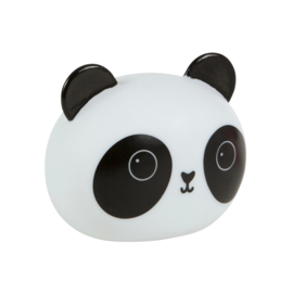 Kawaii Panda Light