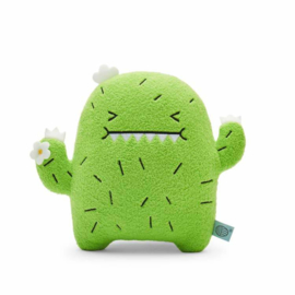 Noodoll Riceouch Cactus Plushie